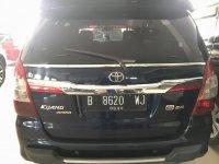 Toyota Innova G MT 2005 Upgrade! (F4801211-3732-4DF3-BBF4-BD4C7762A46D.jpeg)