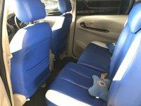 Toyota Innova G MT 2005 Upgrade! (5FAD410E-DFAE-4221-BBD2-CA9D9D57C094.jpeg)