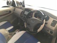 Toyota Innova G MT 2005 Upgrade! (BF1C78EC-3BCA-4AC2-B4CC-63DACC6AAA45.jpeg)