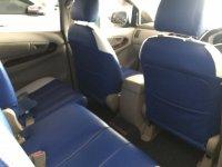 Toyota Innova G MT 2005 Upgrade! (7BC4FC2B-08F6-4221-A322-B6763FBD29CB.jpeg)
