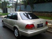 Toyota Corolla All New 1.6cc SEG Matic Th.1996 kondisi bagus mulus (4.jpg)