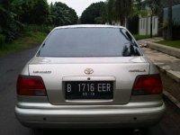 Toyota Corolla All New 1.6cc SEG Matic Th.1996 kondisi bagus mulus (3.jpg)