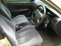 Toyota Corolla All New 1.6cc SEG Matic Th.1996 kondisi bagus mulus (6.jpg)