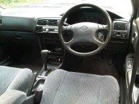 Toyota Corolla All New 1.6cc SEG Matic Th.1996 kondisi bagus mulus (5.jpg)
