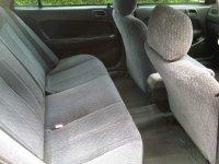 Toyota Corolla All New 1.6cc SEG Matic Th.1996 kondisi bagus mulus (7.jpg)
