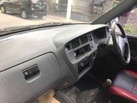 Toyota: Kijang LX modif LGX 2004 (42D61691-516D-4637-B117-0B6A35C0C743.jpeg)