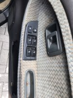 Toyota: Kijang LX modif LGX 2004 (53B98F8B-629D-4C16-A588-3655BE344BBC.jpeg)