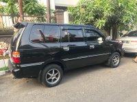 Toyota: Kijang LX modif LGX 2004 (EA577137-9509-464B-A534-367861956F7E.jpeg)