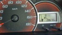 Toyota: Jual Avanza G 1.3 MT 2015