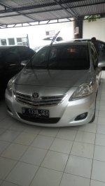 Limo: Toyota Vios kredit ada diskon (DEDEAB54-60D1-4E80-B382-C76C9D6ED71A.jpeg)