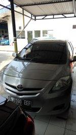 Limo: Toyota Vios kredit ada diskon (5FEE404A-1957-4494-8957-EB5659240CC8.jpeg)