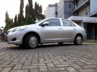 Limo: Toyota Vios kredit ada diskon (341F27D8-419E-4F45-BF5E-9890DEA9D407.jpeg)