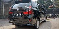 Jual Toyota: Avanza Veloz 2016 MT 1.3 Hitam Depok