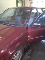Jual Toyota Corolla AE92 SE Limited