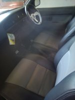 Twincam: Toyota Corolla AE92 SE Limited (IMG_20180505_091336.jpg)