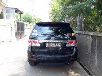 Toyota: Dijual fortuner vnt diesel (IMG-20181022-WA0006.jpg)