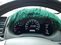 Toyota: Dijual fortuner vnt diesel (IMG-20181022-WA0001.jpg)