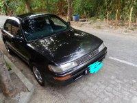 Dijual Toyota Great Corolla 1993