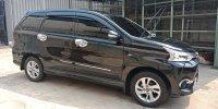 Jual mobil Toyota Avanza Veloz 2016 , Depok