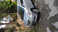 Jual Toyota: Avanza G 2010 matic plat F bogor