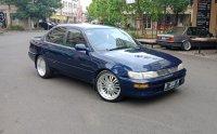 Toyota Great Corolla Seg 1.6 MT Tahun 1994
