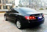 Jual Toyota: New Camry 2.4 Tipe V thn 2007