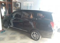 Jual Toyota Calya Type G Manual