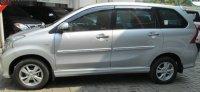 Jual Toyota: Avanza Veloz 1.5 MT 2013