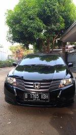 Toyota: Dijual fortuner vnt diesel (IMG-20181015-WA0003.jpg)