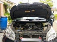 Toyota Rush 1.5 G Automatic (Plat B) Hitam 2018, Original, Low Km, Ter (IMG_20181104_122832.jpg)