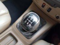 Toyota: Dijual Fortuner Siap Pakai