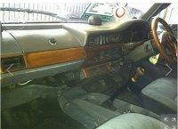 Toyota: Jual Kijang Rover Tahun 1995