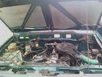 Toyota Kijang Super KF 52 Long  Thn 1995 / 1996 (IMG_20181105_065458.jpg)