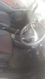 Jual Toyota Yaris Matic 2012
