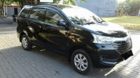 Jual Cepat Over Kredit Toyota Avanza Grand New 2017 (WhatsApp Image 2018-11-08 at 14.08.42 (1).jpeg)