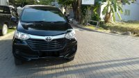 Jual Cepat Over Kredit Toyota Avanza Grand New 2017 (WhatsApp Image 2018-11-08 at 14.08.43.jpeg)