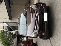 Toyota: Mobil Avanza 1.3 GMT manual jual cepat (IMG_1625.jpg)