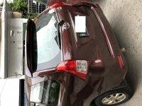 Toyota: Mobil Avanza 1.3 GMT manual jual cepat (IMG_1628.jpg)