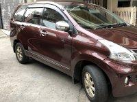 Toyota: Mobil Avanza 1.3 GMT manual jual cepat (IMG_1626.jpg)