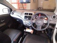Toyota: New Agya 1.0 G Pajak Baru Bayar (4.jpg)