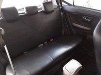 Toyota: New Agya 1.0 G Pajak Baru dan Irit (5.jpg)