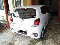 Toyota: New Agya 1.0 G Pajak Baru dan Irit (6.jpg)