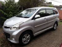 Jual Toyota: Over kredit new avanza veloz 2013