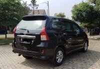 Toyota Avanza: Veloz 2014 km 50rb Manual, Veloz Record, Veloz 2014, Veloz Hitam (3.jpg)