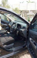 Toyota Avanza: Veloz 2014 km 50rb Manual, Veloz Record, Veloz 2014, Veloz Hitam (4.jpg)