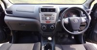 Toyota Avanza: Veloz 2014 km 50rb Manual, Veloz Record, Veloz 2014, Veloz Hitam (6.jpg)