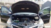 Toyota Avanza: Veloz 2014 km 50rb Manual, Veloz Record, Veloz 2014, Veloz Hitam (7.jpg)