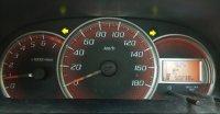 Toyota Avanza: Veloz 2014 km 50rb Manual, Veloz Record, Veloz 2014, Veloz Hitam (8.jpg)