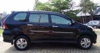 Toyota Avanza: Veloz 2014 km 50rb Manual, Veloz Record, Veloz 2014, Veloz Hitam (11.jpg)