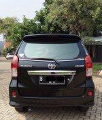 Toyota Avanza: Veloz 2014 km 50rb Manual, Veloz Record, Veloz 2014, Veloz Hitam (13.jpg)